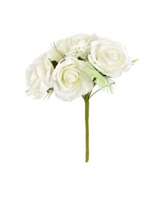ramo-rosas-blancas-capritxhome