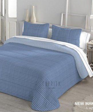 comforter-serena-sherpa-azul-catotex