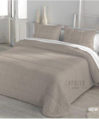 comforter-serena-sherpa-beig-catotex