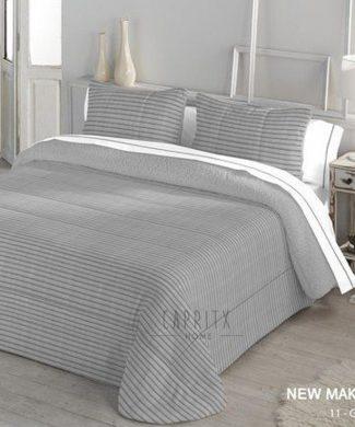 comforter-serena-sherpa-gris-catotex