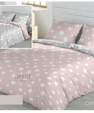 funda-nordica-chester-rosa-gris-fundeco