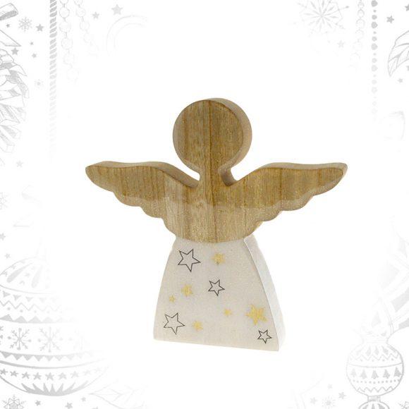 angel-blanco-mamol-grande-capritxhome