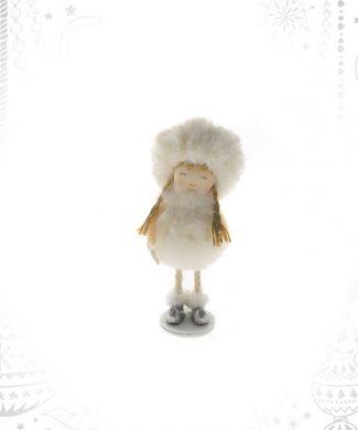 angel-pie-blanco-copo-nieve-capritxhome