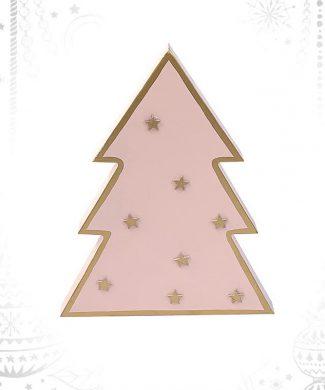 arbol-madera-rosa-capritxhome