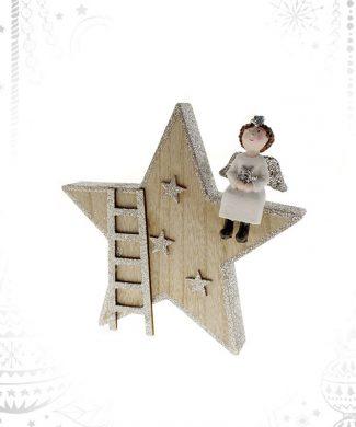 estrella-madera-plata-capritxhome