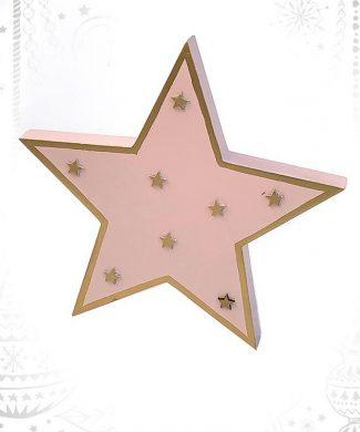 estrella-madera-rosa-capritxhome