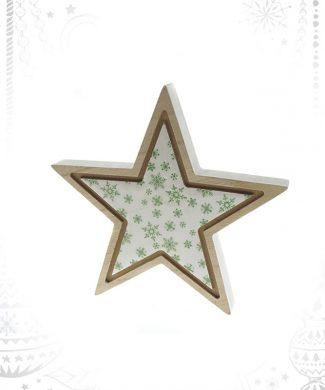 estrella-verde-madera-capritxhome