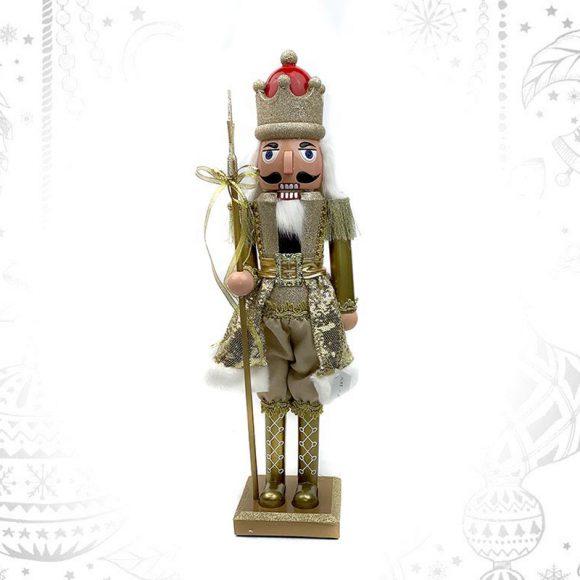 soldado-cascanueces-dorado-grande-capritxhome