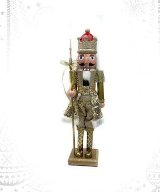 soldado-cascanueces-dorado-pequeña-capritxhome