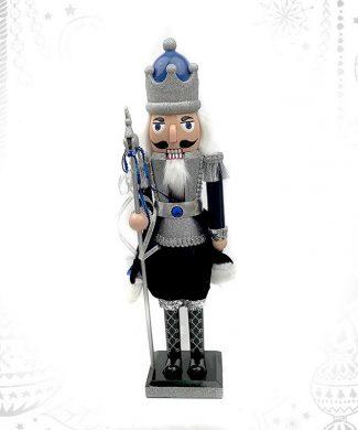 soldado-cascanueces-plata-azul-grande-capritxhome