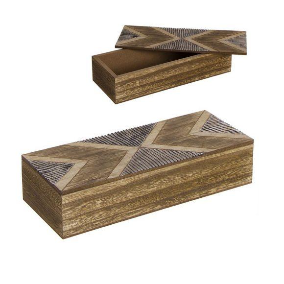 caja-madera-capritxhome