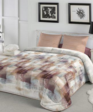 comforter-breidy-teja-fundeco