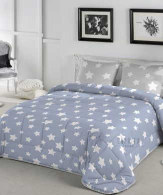 comforter-chester-azul-fundeco