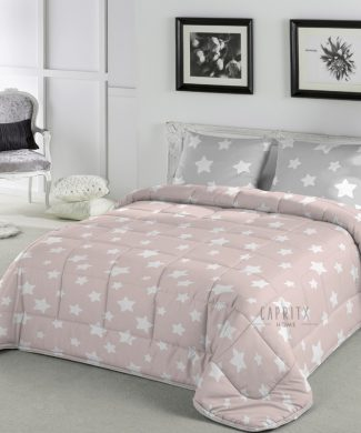 comforter-chester-rosa-fundeco