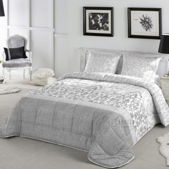 comforter-sharon-gris-fundeco