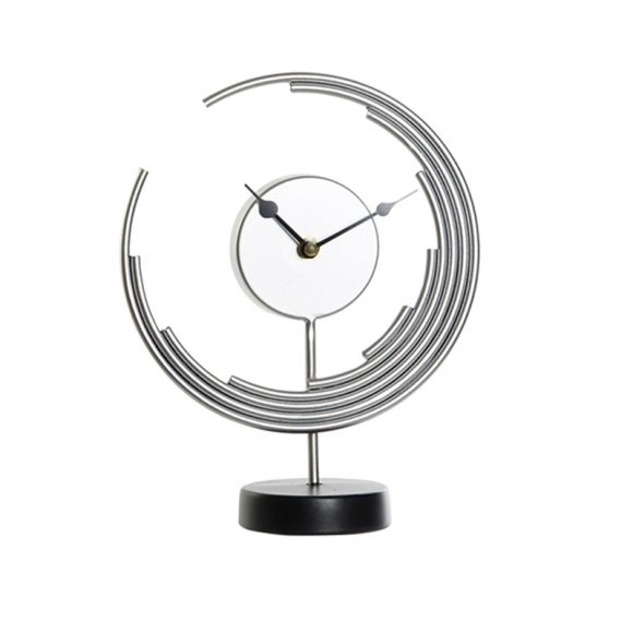 reloj-sobremesa-plata-capritxhome