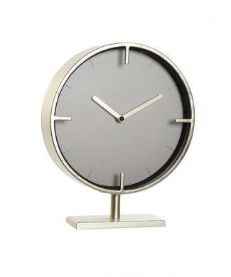 reloj-sobremesa-plata-grande-capritxhome