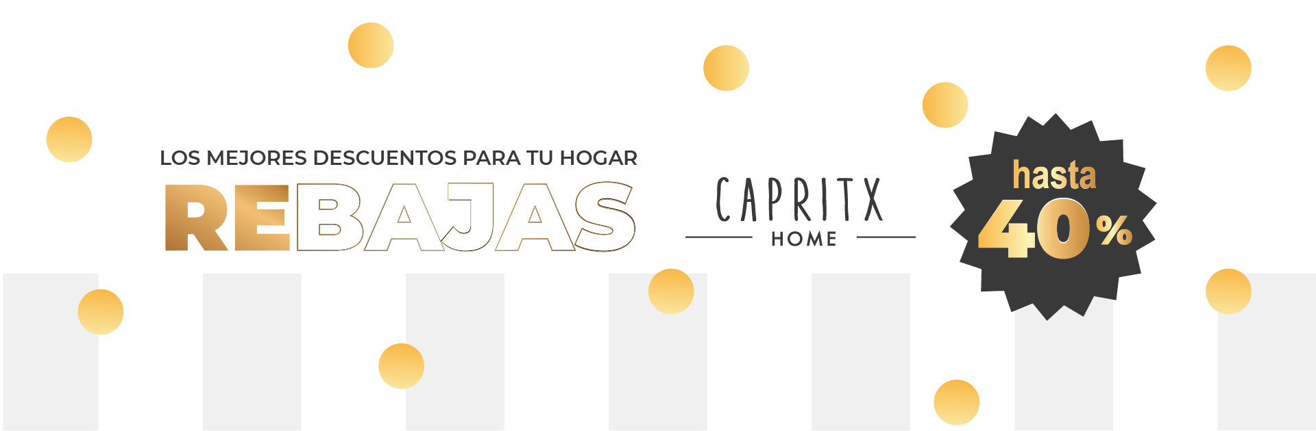 capritx_banner-web_rebajas-enero-21_851x360_291220B