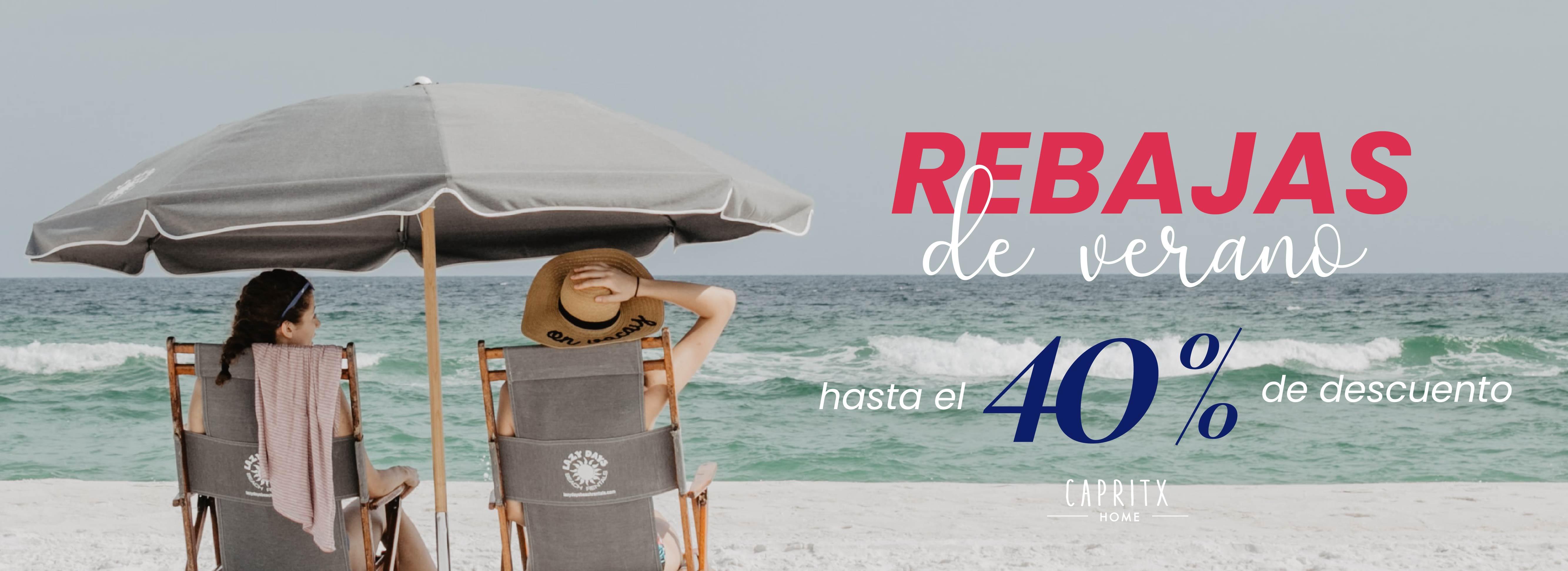 04_capritx_rebajas_verano_banner_web
